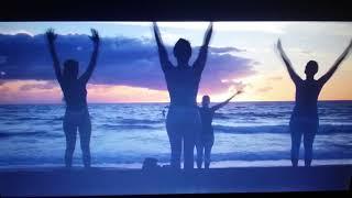 Спасатели Малибу песня