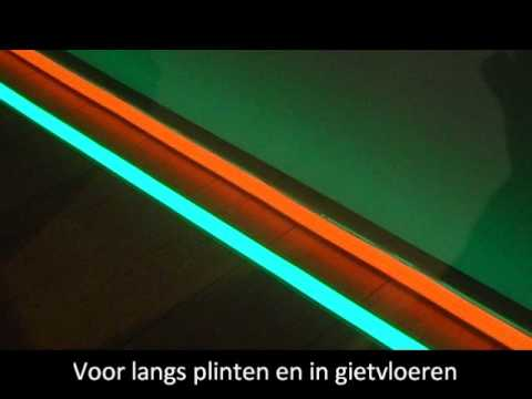 quality design 8e8b2 a75cf LED Strip Ultradun / Thin LED Ribbon