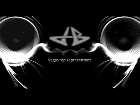 Dubik ft.Burza-Jak nas nie znasz prod.Warm beatz..wmv