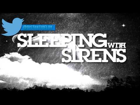 Sleeping with Sirens-If You Can't Hang (download link in the description)