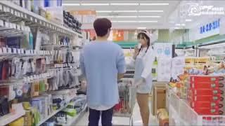 Kore dizi klipler_ komik diziler_ buray