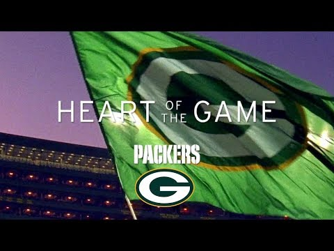 Heart of Green Bay: The Packers Unique Relationship with Their Fans | NFL