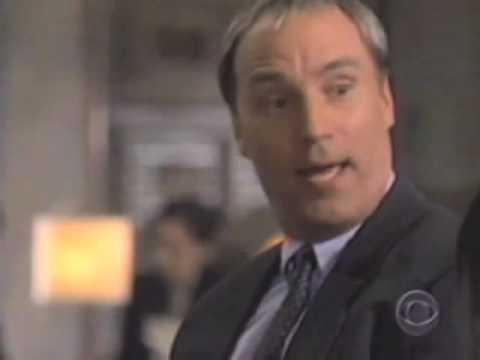 Craig Shoemaker Acting Reel