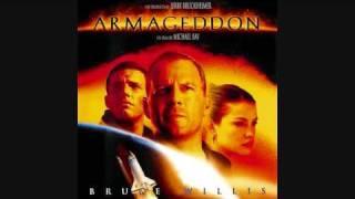 Скачать Armageddon A Wing And A Prayer