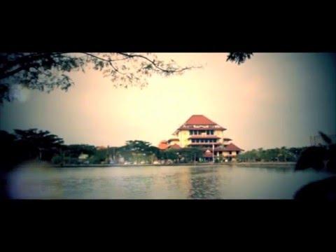 Profil Universitas Airlangga