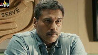 16 Movie Theatrical Trailer | Latest Telugu Trailers 2017 | Rahman, Ashwin Kumar | Sri Balaji Video