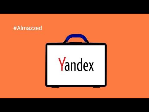 yandex-ai
