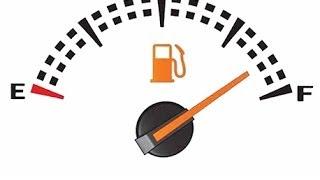 Araçlarda dizel mi benzin mi?