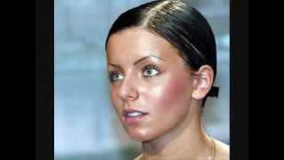 Repeat youtube video The evolution of Yulia Volkova