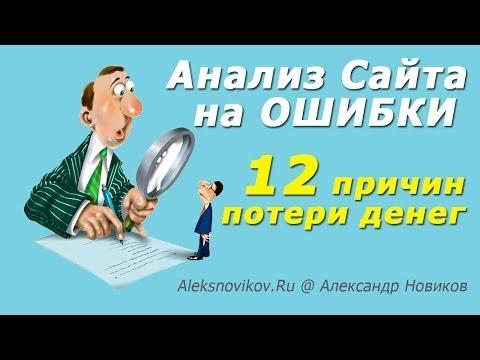 рекламный брокер PPC -