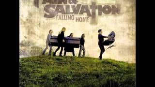 Pain of Salvation - She Likes to Hide (Falling Home)