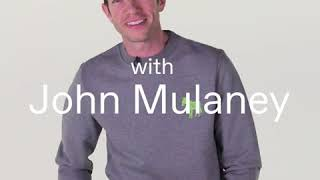 Answer Time with John Mulaney from Tumblr (All 14)