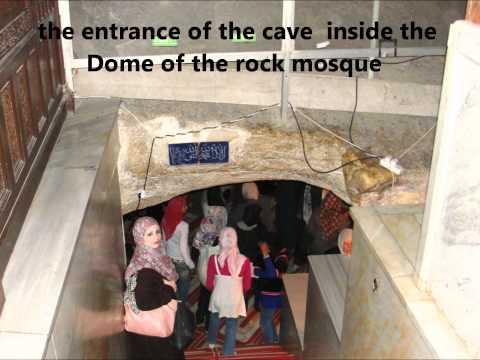 Palestine pictures by Emad Salem  2012.wmv
