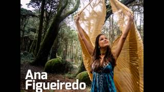 Ana Figueiredo Facebook Oficial - https://www.facebook.com/AnaFigue...