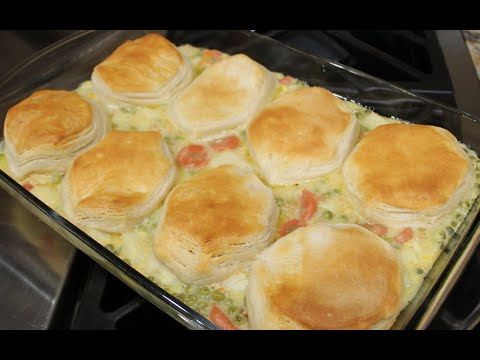 quick-and-easy-chicken-pot-pie-recipe/episode-800/cheryls-home-cooking