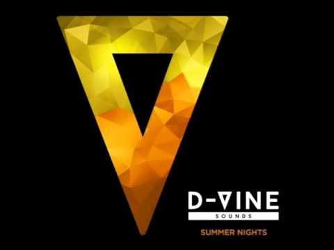 Greg Van Bueren ft Yax.x and I - fan - S.O.S (Quentin 909 Remix)