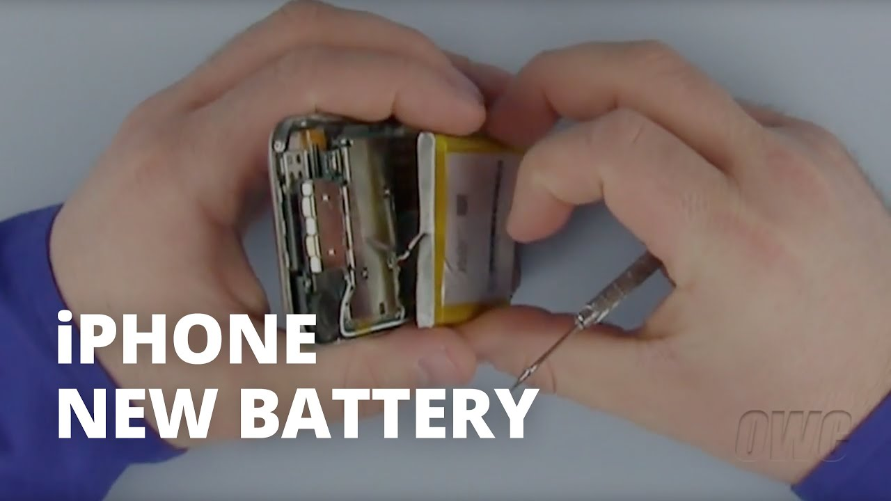 How to tell when your phone's battery has gone bad | Android