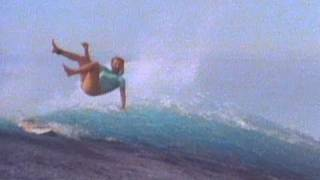 A Soul Surfer: Surfer Girl The Movie (Trailer 2)