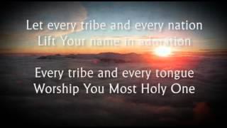 Jubilee - New Hope Community Church Worship