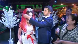 Руслан и Сабина свадьба. Минск. Часть 3