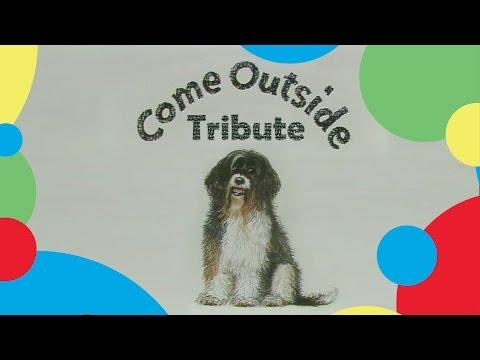 Come Outside 20th Anniversary Tribute