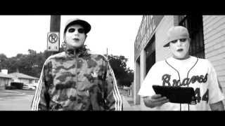 Twiztid- Screaming Out (A New Nightmare) Official Promo Video