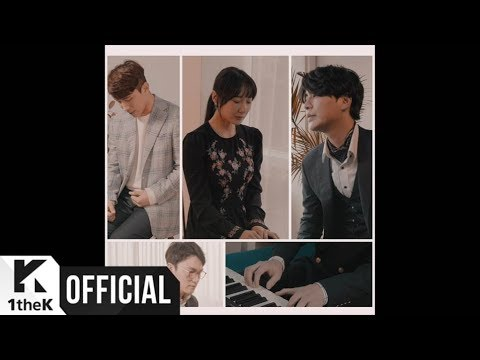 [MV] Jang Hee Young, 6 to 8 (장희영, 6 to 8) _ Can we break up (이별이 될까)