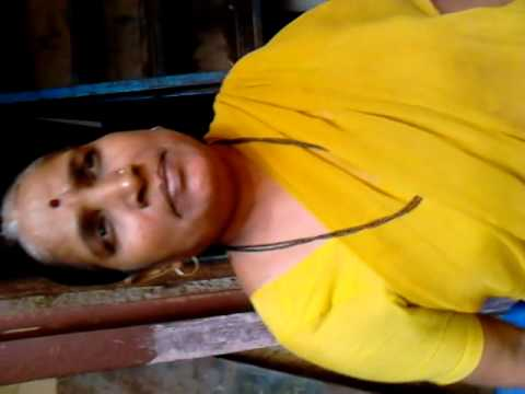 Meghna Jagtap Maid Cook Baby Sitter Elderly Care In Malad West
