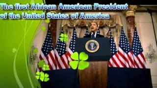 Barrack Obama Autobiography, Obama Biography, Obama Bio, American President, Essay on Obama