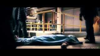 Damon & Elena | Trailer