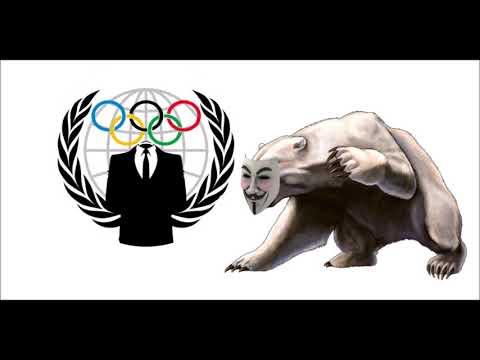 Hacker Whois: Fancy Bear. Russian State Hackers