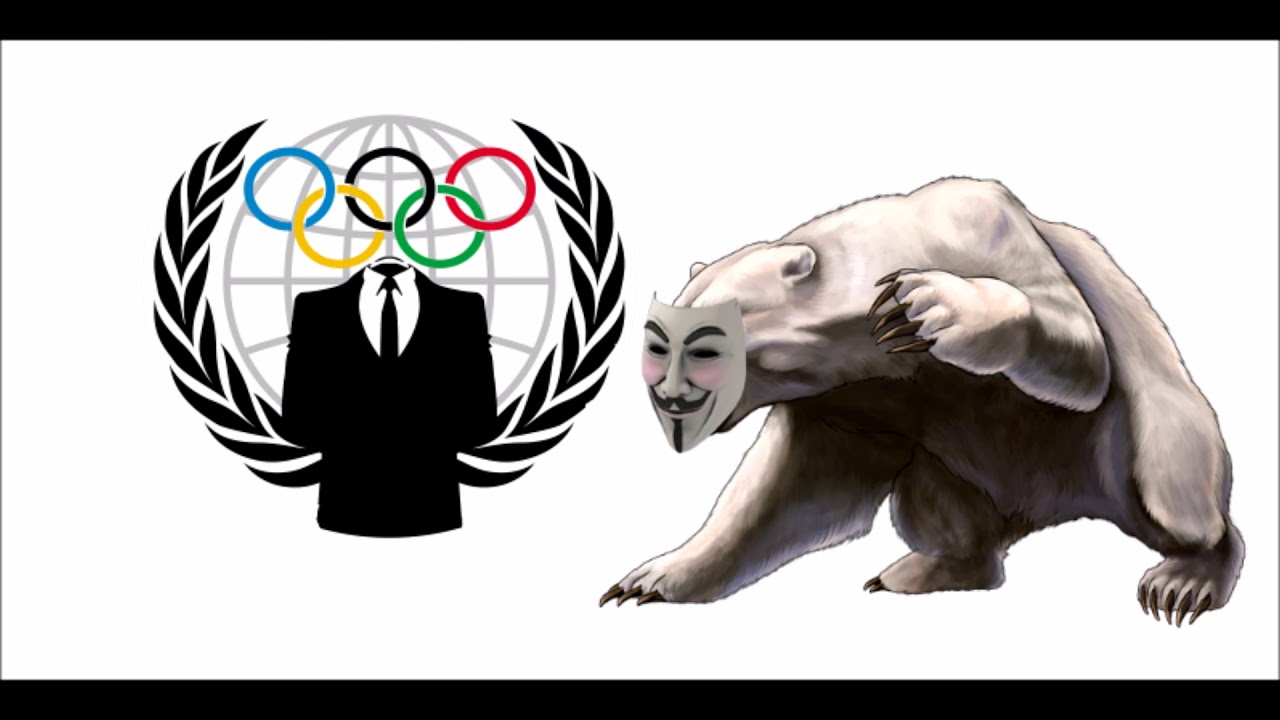 Hacker Whois: Fancy Bear. Russian State Hackers - YouTube