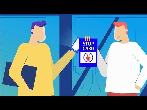 Total - La sécurité, notre première valeur à la R&D !