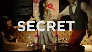 """London発踊る近未来型J-POP"" - NEKO PUNCH 2013年にリリースされたGoBa..."