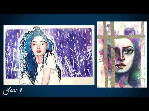 Saatchi Art Prize 2017