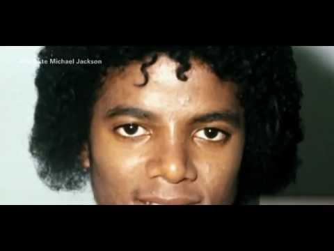 die akte michael jackson part 14 germandeutsch - Michael Jackson Lebenslauf