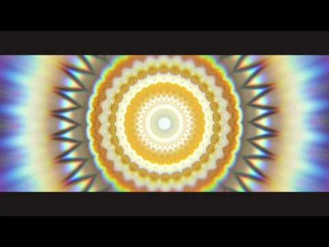 Nev Cottee - 'Follow The Sun' (artist remix)