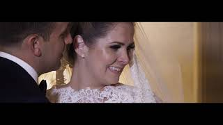 rlfilms // feature film // Wedding Day Thalita e Jonathan