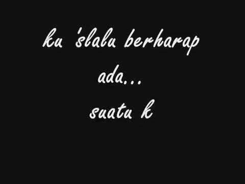 Puisi Cinta black0wizard - Doa Diantara Harapan.wmv