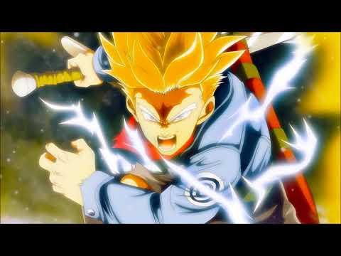 Dragon Ball Super - Heroic Battle