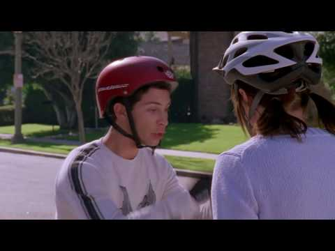 Malcolm in the Middle - Funny scenes (Part 6)