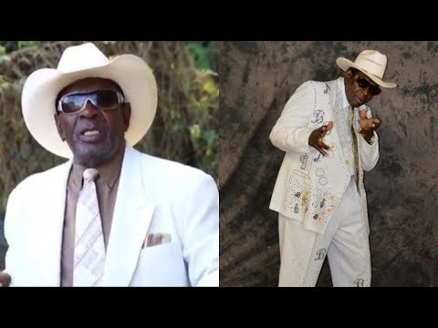 R.I.P. 'Hell to Da Naw' Singer Bishop Bullwinkle Died at 70 Because O This.