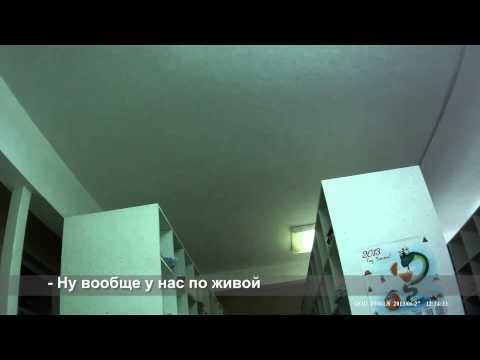 """Тимашевская детская поликлиника. Запись к врачу - """"Снова в бой"""""""