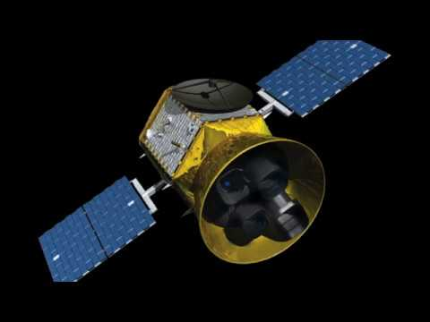 The Transiting Exoplanet Survey Satellite (TESS) and SpaceX