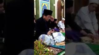 Gambar cover Drs H Imron Rosyadi ZA - Alunan Ayat suci Al Qur'an surah Al isro ayat 9