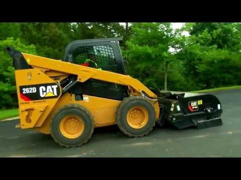 Cat® Dozers For Rent in Arkansas - Bulldozer Rental | Riggs CAT