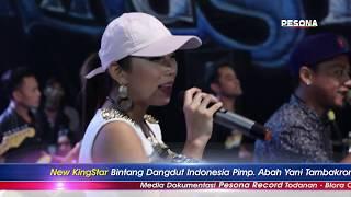 Bojo Galak 2 Ana Shintya New King Sta Live Golelo Terbaru 2018
