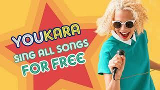 (Караоке) Ани Лорак - Я Стану Морем | Sing With YouKara