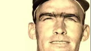American baseball player Wally Moon Died at 87