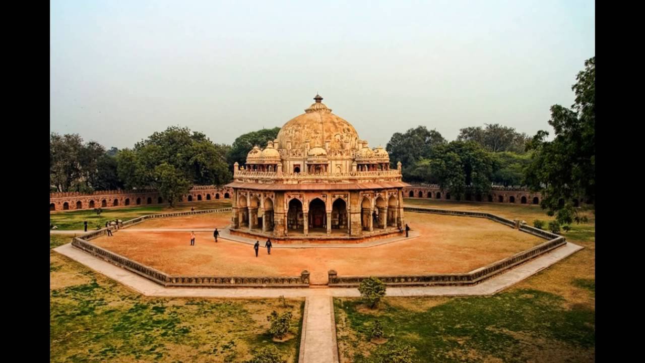 indian architecture 60 ancient architecture india historic